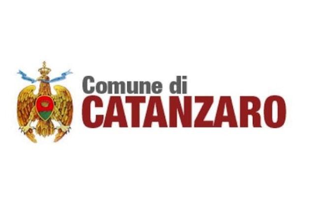 comune di Catanzaro