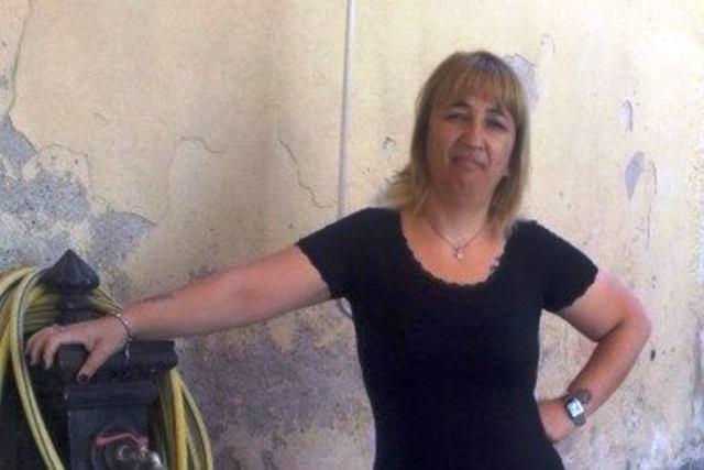 Romina Iannicelli