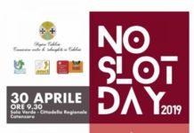 no slot day