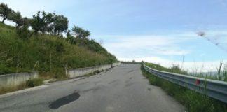 San Floro