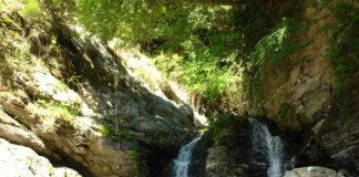 cascate amendolea
