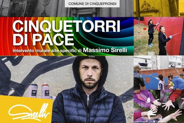 Massimo Sirelli