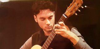 Diego Cambareri