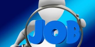 Job, lavoro, disoccupazione-