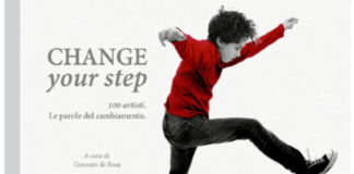 libro change your step