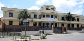 Liceo Scientifico Giuseppe Berto Vibo