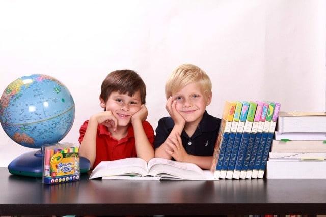 scuole infanzia, ragazzi, bambini, scuole
