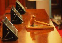 Tribunale, Giudice, inchiesta Genesi indagato Massimo Sepe Cancelliere Commissione Tributaria