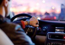 Viabilità, Traffico, noleggio auto