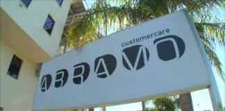 Abramo customercare