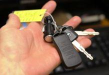 mercato vendita auto usate