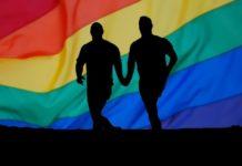 omosessualità, arcobaleno, DDL ZAN