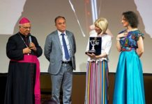 premio mediterraneo
