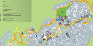 Mappa-nuova-viabilità