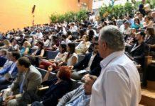 Partecipanti_ICOP