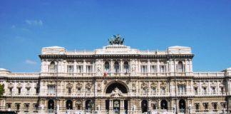 Roma Palazzo_di_Giustizia