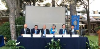 Rotary Club di Catanzaro Tre Colli