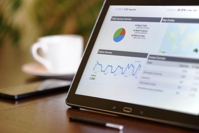 WEB digital-marketing