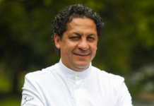 chef-FRANCESCO-MAZZEI-