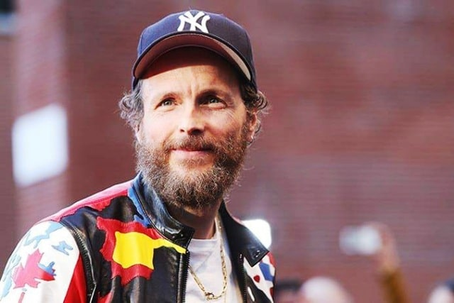 lorenzo jovanotti _Thumb_HighlightCenter