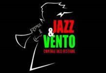 Jazz-Vento-a-Cortale