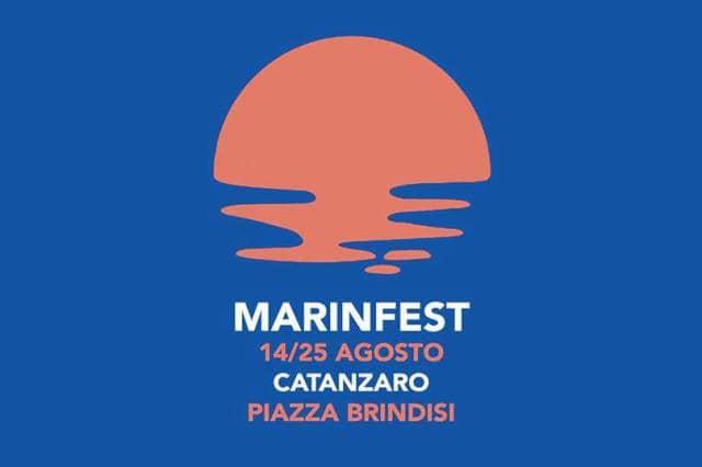 Marinfest