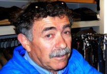 Massimo Palanca