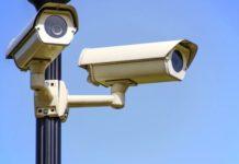 Monitoraggio, sicurezza, telecamere