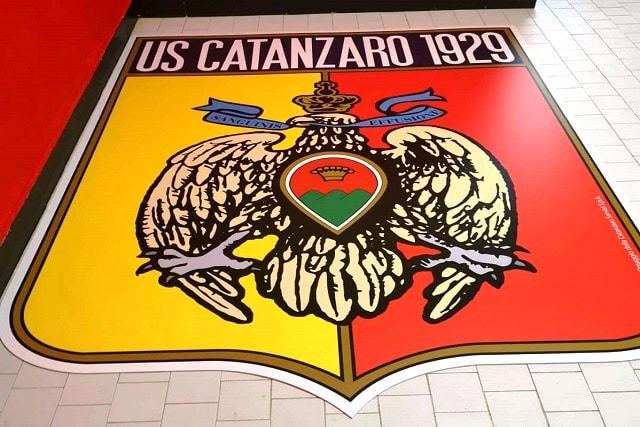 Us Catanzaro, Catanzaro Calcio