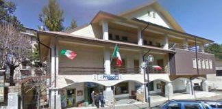 Casa del Forestiero
