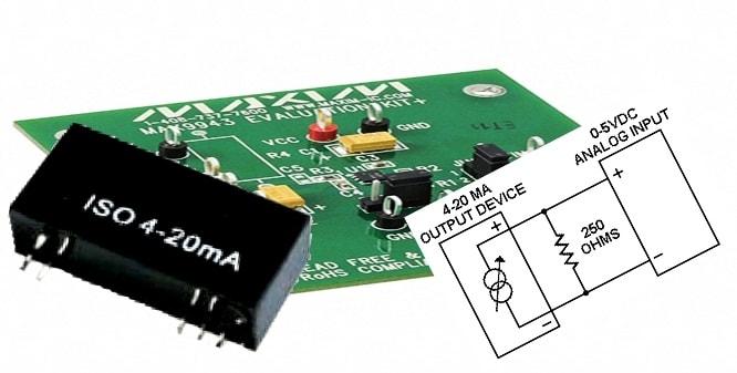 Altium software professionale per il progetto di PCB