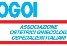 Associazione Ostetrici Ginecologi Ospedalieri Italiani