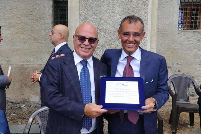 Cuffaro-Esposito