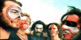 Osanna Palepoli 1973