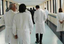 Ospedale, sanità, medici, infermieri