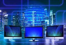 Tecnologia, web, internet