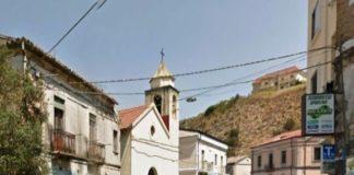 Chiesa del SS Rosario