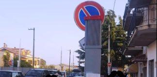Via Marche