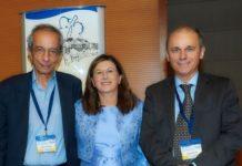 Congresso Reumatologia Pediatrica
