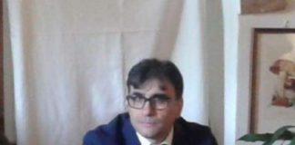 Giuseppe Campana