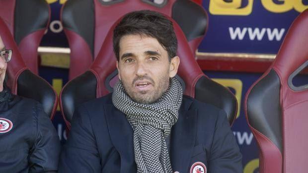 Grassadonia-nuovo-allenatore-del-Catanzaro