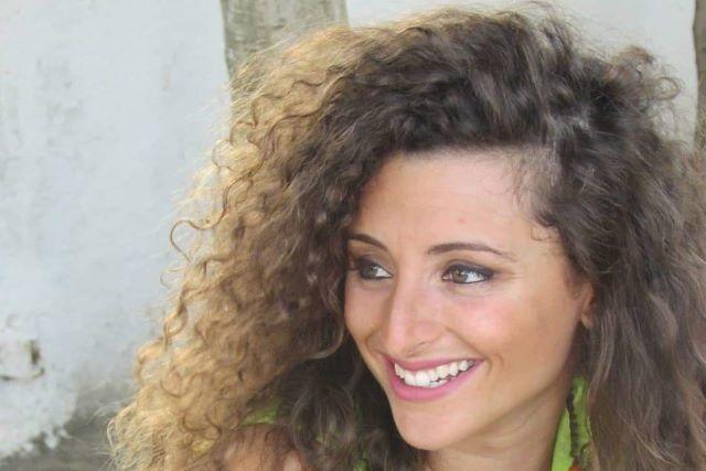 Ilenia Raffaele Co.Edu.Co