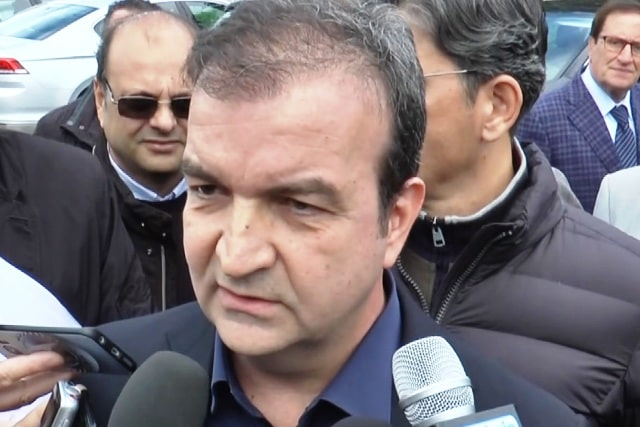 Mario Occhiuto 640x427