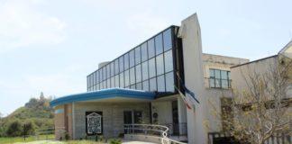 Monasterace - Museo Kaulon