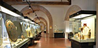museo Vibo