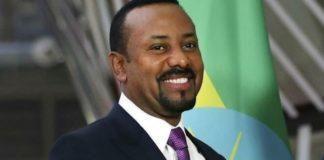 Premio-Nobel-per-la-pace-al-premier-etiope-Abiy-Ahmed-Ali