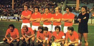 US Catanzaro 1974-1975