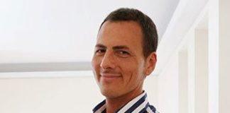 Gianfranco Valenti (Rai Radio 2)