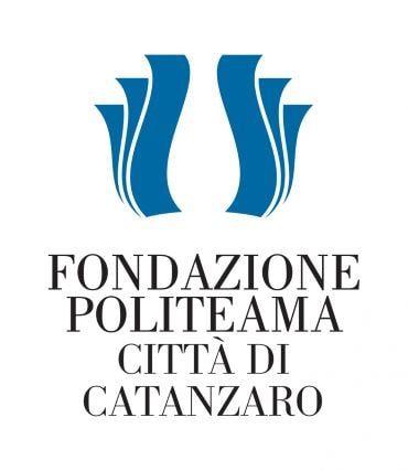 fondazione Politeama
