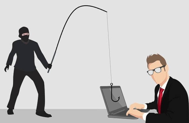 phishing, truffa online, frode, sicurezza informatica